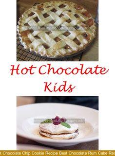 The 25 Best Publix Chocolate Ganache Cake Recipe Ideas On