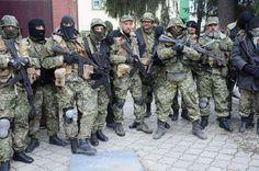 Maidan-17-Apr-daily-mail-pic-of-sn-guys-Slavyansk.jpg (634×421)