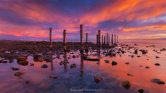 Serendipity by Dylan Toh