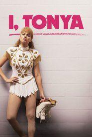 Watch I, Tonya Full Movie Free Online Streaming