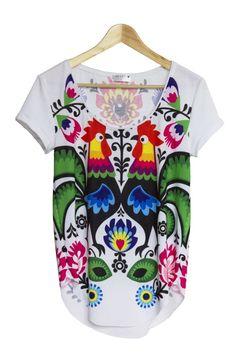 http://www.sklepludowy.pl/koszulka-t-shirt-z-folkowym-nadrukiem-kokoswag-pl