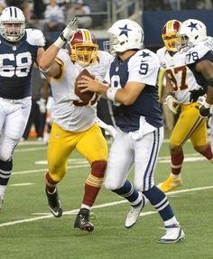 eb2242a92c8 The Redskins' happy Thanksgiving. Washington RedskinsThe Washington PostWorld  ...
