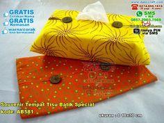 Souvenir Tempat Tisu Batik Special 0896 7465 4330/ 0818 22 5376 ( WA/telpon ) #SouvenirTempat #DistributorTempat #contohundanganPernikahan #undanganPernikahan