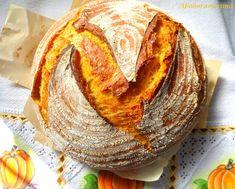 No Salt Recipes, Bread Recipes, Cooking Recipes, My Favorite Food, Favorite Recipes, Bike Food, Confort Food, Sweet Bakery, Sweet Bread