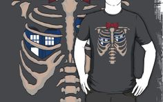 The hearts of Tardis http://teehunter.com/tee/hearts-t-r-d-s/