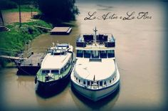 Plavba loďou po Bodrogu, Tokaj, Košice región, Slovensko Boat, Pictures, Boats, Paintings, Clip Art
