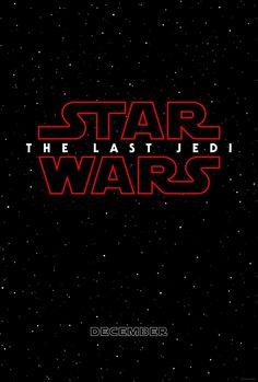 Star Wars: The Last Jedi : Extra Large Movie Poster Image - IMP Awards