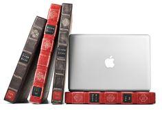 bookbook-hardback-leather-macbook-case