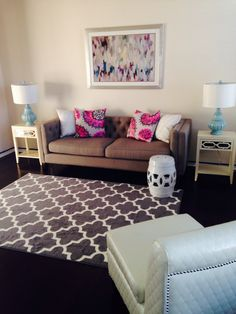 Possible wall art above bed basement reno pinterest for Cute apartment stuff
