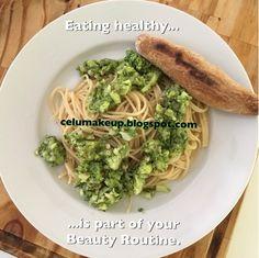 Recipe now in the blog  celumakeup.blogspot.com #detox #lunch #healthyfood #vegan #greenjuice #jugoverde #greensalad #ensalada #healtymeal #vegan #comidasana #vegano #health #healthy #greenjuice #greenjuices #healthydrinks #drinks #beautyrutine #food #vegetables #healthyjuice #maquillaje #makeuplook #beauty #beautyblog #instyle #style #fashion #comidasaludable #nosugar #thinkvegan