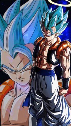 Dragon Ball Z, Dragon Ball Image, Akira, Dragonball Goku, Manga, Super Vegeta, Gogeta And Vegito, Z Warriors, Z Wallpaper
