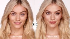How To Get The Golden Goddess Makeup Look - 10 Iconic Looks | Charlotte ... Charlotte Tilbury Looks, Goddess Makeup, Golden Goddess, Makeup Looks, How To Get, Youtube, Beauty, Beautiful, Make Up Styles