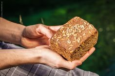 KOSTNER Lebenskeim - das Interview — KOSTNER Interview, Bread, Food, Pastry Chef, Meal, Essen, Breads, Buns, Sandwich Loaf