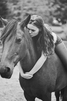 horse // girl // shoot // pretty // outside // photography // http://selah-photography.blogspot.nl/