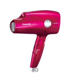 Panasonic Nanoe Nano Care Hair Dryer EHNA95RP  AC100V 5060Hz Japan Model Pink Rouge *** Find out more about the great product at the image link.(This is an Amazon affiliate link and I receive a commission for the sales)