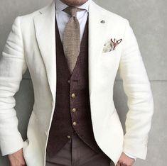 Ecru http://www.99wtf.net/men/mens-accessories/find-watch-brands/