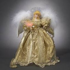 Hospitable Girls Age 3-5 Years Angel Dress With Velcro Wings Tu Dresses Costumes, Reenactment, Theater