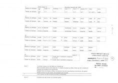 Extrait partition chorégraphique Larmes blanches, n°001, Pavillon noir, Dany Lévêque & Anglelin Preljocaj