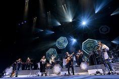 Goose house「Goose house 「私たちはこれからも誰かじゃなく、あなたのために歌っていきます」 ホールツアーも大盛況! 」1 1/18