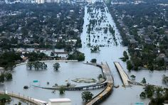 Impact Seconds from Disasters Hurricane Katrina full video dOCUMENTARY 2016