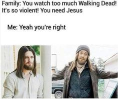 20 new Ideas for funny love memes hilarious walking dead Walking Dead Funny, Walking Dead Quotes, The Walking Dead 3, Walking Dead Zombies, Twd Memes, Funny Memes, Hilarious, Funny Quotes, Film Serie