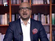 DNA- رؤية المملكة تعوّض هزيمة اليمن  27/04/2016