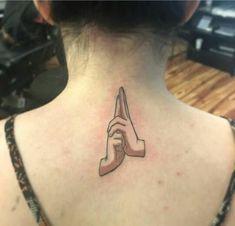 Naruto Tattoo, Anime Tattoos, Makeup Tattoos, Badass Tattoos, Cool Tattoos, Tatoos, Mini Tattoos, Body Art Tattoos, Goldfish Tattoo