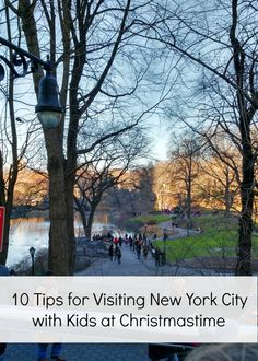 www.jolynneshane.com/10-tips-for-visiting-new-york-city-with-kids-at-christmastime.html