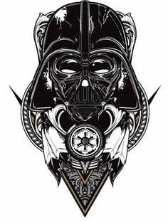 Star wars darth vader helmets
