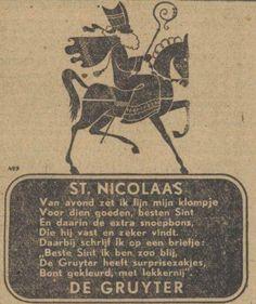 De Gruyter 1941