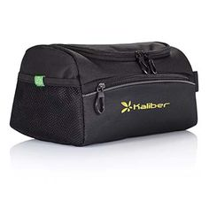 22443556e538 Florida Printed Toiletry Bag PVC Free  Promotional  toiletry and  branded   cosmetic