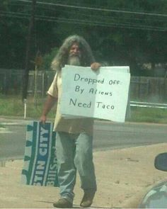 21 Best Pics of All Time of the Week