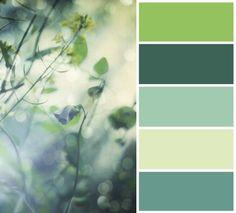 Colour Pallette, Colour Schemes, Color Combos, Color Patterns, Color Blending, Color Mixing, Blue Color Pallet, Tertiary Color, Paint Colors