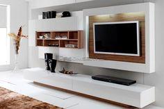 muebles empotrados para comedor - Buscar con Google