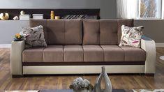 Wondrous Tricks: Futon Walmart Home black futon spaces.Small Futon Style futon couch tiny homes. Futon Mattress, Futon Sofa, Tufted Sofa, White Futon, Black Futon, Leather Futon, Trendy Tree