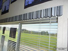Squarehead Teachers: Easy Classroom Window Decor