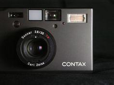 How to use dslr camera for beginners Rangefinder Camera, Leica Camera, Film Camera, Polaroid Camera, Old Cameras, Vintage Cameras, Digital Camera Tips, Digital Cameras, Digital Slr