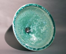 Fine Mess Pottery: Vessel Sinks, Part I