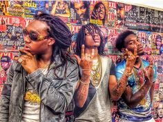 Migos Finally Speaks On Their Beef With Chief Keef- http://getmybuzzup.com/wp-content/uploads/2014/07/335100-thumb.jpg- http://getmybuzzup.com/migos-on-beef-chief-keef/- By Miranda J. Migos isn't shy about expressing their feelings as we've seen on Twitter quite a few times, especially when it comes to Chief Keef. The beef between the rap trio and the Chi-Town native seems to have simmered down but at one point seemed to be taking a fatal route....- #ChiefKeef, #G