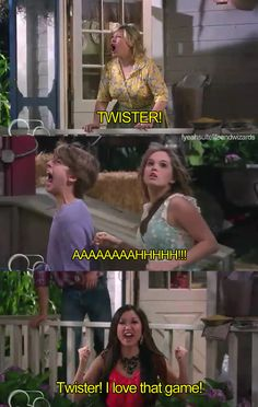 Suite Life of Zack and Cody Suit Life On Deck, Old Disney Shows, Zack Y Cody, Zack And Cody Funny, Sprouse Bros, Old Disney Channel, Phineas Y Ferb, Suite Life, Disney Memes
