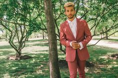The Best Street Style at the Veuve Clicquot Polo Classic Photos | GQ