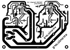 pcb eagle power lifier bridge stereo circuit - 28 images - xtronic free electronic circuits and informations, schematic pcb board layout eagle board layout elsavadorla, tda pcb электронные схемы, circuit dynamic power lifier with br Electronics Components, Electronics Projects, Amplificador 12v, Waves Audio, Circuit Board Design, Electrical Circuit Diagram, Electronic Kits, Electrolytic Capacitor, Pcb Board