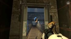 In Case You're Interested - Portal Honest Game #Trailer