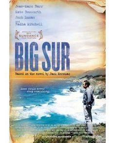 فیلم Big Sur (2013)  با هنرنمایی Jean-Marc Barr، Josh Lucas، Kate Bosworth و به کارگردانی Michael Polish هماکنون در وبسایت فیلمآران آماده دانلود است. http://filmaran.ir/tt1462411  #BigSur #2013 #JeanMarcBarr #JoshLucas #KateBosworth #MichaelPolish #درام #رمانتیک #Film #Movie #Download #FilmAran #دانلودفیلم #فیلم #bigsurlocals #montereybaylocals - posted by Film Aran https://www.instagram.com/filmaranir - See more of Big Sur at http://bigsurlocals.com