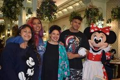 The Rai family Tv On The Radio, Tv Radio, Radio Channels, Spirit World, Family Adventure, Queen Of Hearts, Family Travel, Ronald Mcdonald, Christmas Sweaters