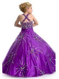 pretty purple dresses for kids - Google Search | Pretty dresses ...