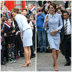 #NEWS #NEW #TODAY Catherine, The Duchess of Cambridge has arrive in Netherlands for her first solo overseas tour. Kate is wearing Catherine Walker. 11 October 2016 . . . . . . . . #picoftheday #postoftheday #bestoftheday #Katemiddleton #theduchess #beautiful #princesskate #kate #middleton duchessofcambridge #royals #Catherine #elizabeth #best#lovely #queentobe #catherinethegreat #happiness #royalty #lovethem #netherlands #royaltrip