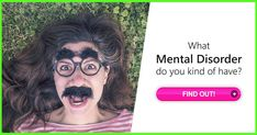 What Mental Disorder do you kind of have? Which Dog Are You, Mental Disorder Quiz, Mental Disorders, Social Quiz, She Loves You, Past Life, Psychopath, Social Science