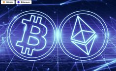 Ethereum Price Surpasses $2,600 While Bitcoin Growth Slows Down