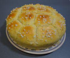 Brioche Companion, Gluten, Pie, Cooking, Kitchenaid, Food, Crack Cake, Recipes, Pastry Recipe